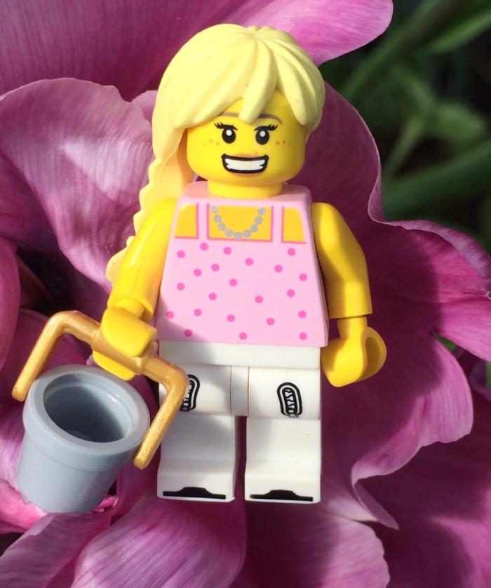 Mary_Lego_NTM