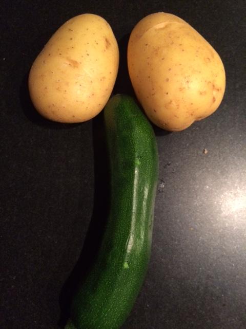 cucumber-potatoes-notthosemums.jpg