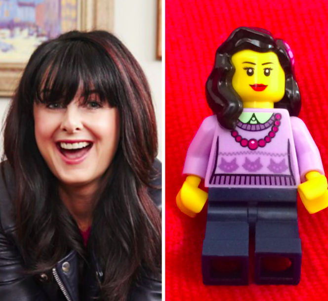 Marian-keyes-as-lego.png