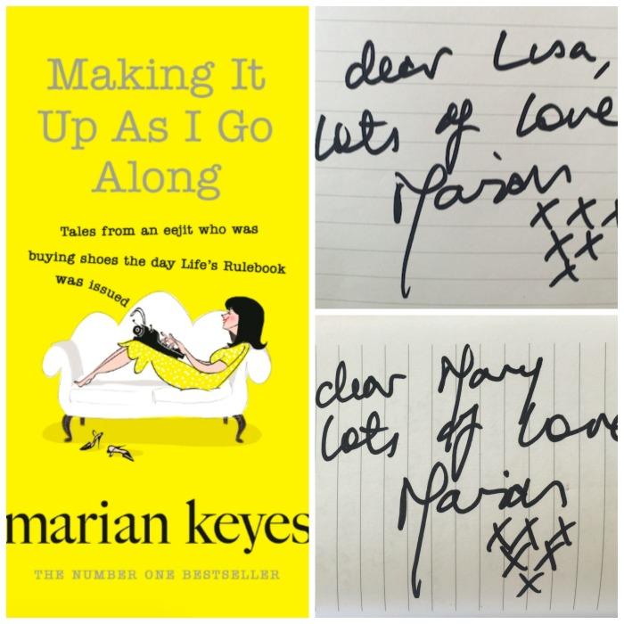 marian-keyes-autographs.jpg