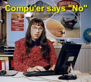 Computer_says_no 2